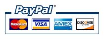 paypal_mc_visa_amex_disc